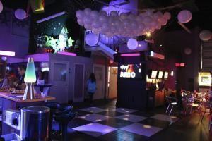 Party Studio