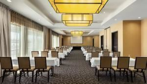Grand Ballroom-Salon C