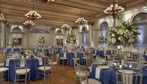 Grand Ballroom-Salon G