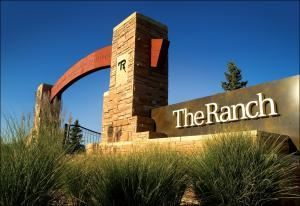 The Ranch Events Complex