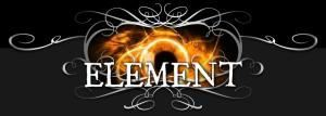 Element Dance Variety Band / DJ