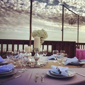 LoughTide Beach Weddings