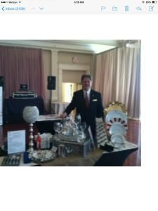 Finest Event Rentals, Services & Accessories