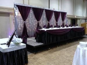 Fairy Tale Weddings & Events (Formerly Fairy Chair Cover's)