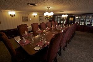 Wine Cellar Room One