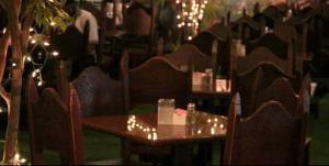 Tyler Restaurant