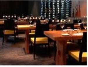 Dining Room 1-2