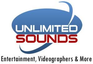 Unlimited Sounds