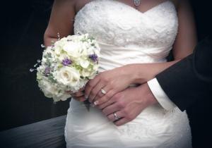 Kerry Wooten Wedding & Senior Portrait Photography