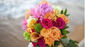 Blake's Floral Design