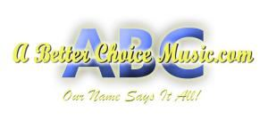 A Better Choice Music .com - Biloxi