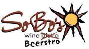 SoBo's Wine Beerstro