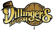 Dillinger's Taproom
