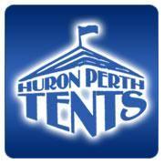 Huron Perth Tent Rentals