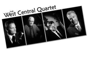 West Central Quartet