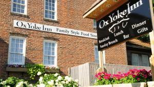 Ox Yoke Inn