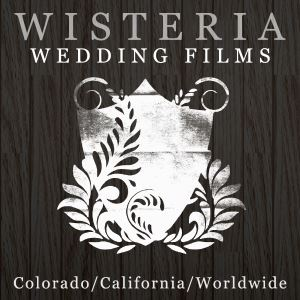 Wisteria Wedding Films