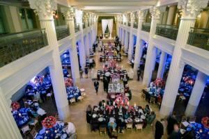Events by Doyin