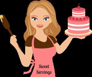 Sweet Servings