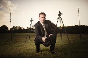 Ryan Roberts Videography