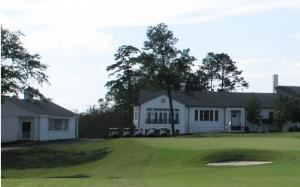 Country Club Of Columbus
