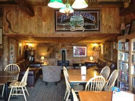 The Kerrymen Pub