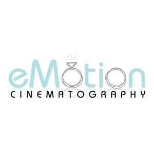 eMotion Cinematography