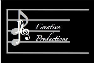 J & J Creative Productions