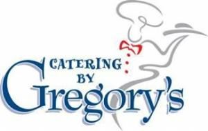 Catering By Gregory's