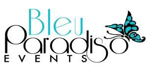 Bleu Paradiso Events