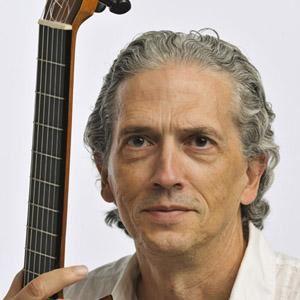 Juan de Marias & Mimbre Flamenco