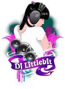 DJ Littlebit - Saint Petersburg