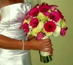 Any Occasion Creation - Florist