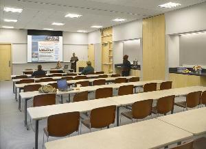 Meeting Room 2AB