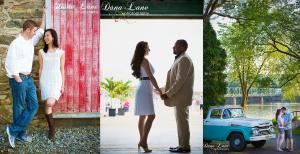 Dana Lane Photography LLC