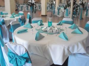 Wedding reception venues in tucson az 102 wedding places celebrations party spot junglespirit Images