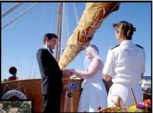 Selina II Weddings