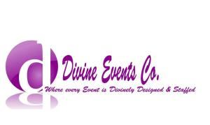 Divine Events Co