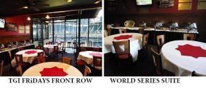 World Series Suite