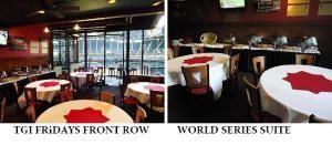 World Series Suite