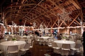 The Fair Barn Pinehurst Nc Wedding Venue