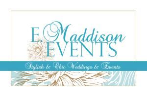 E.Maddison Events