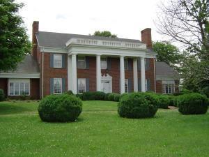 Rich Manor