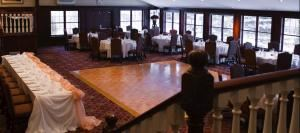 Madison Banquet Room