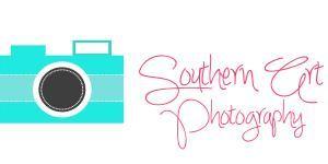 Southern Art Photography