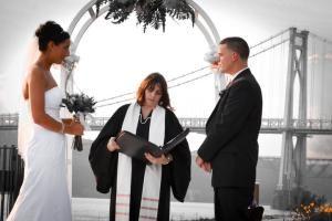 Weddings in the Catskills
