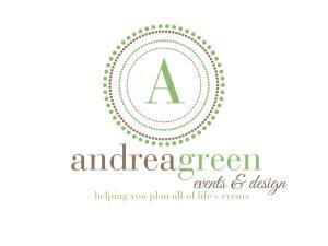 Andrea Green Events & Design