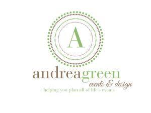 Andrea Green Events & Design