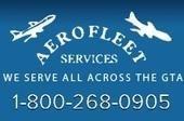 Aerofleet Limo & Taxi
