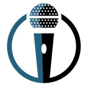 CallBack Corporate Entertainment Inc. - Grande Prairie